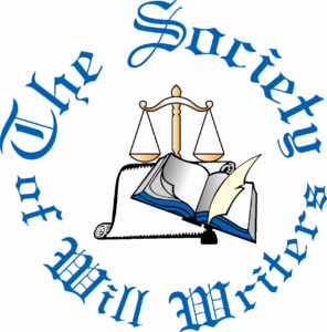 The Society of Will Writers